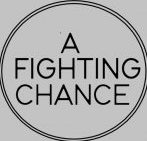 A Fighting Chance Finance